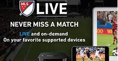 espn plus acquires exclusive out of market major league soccer rights