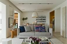Wohnzimmer Trends 2017 - 60 wohntrends f 252 r 2016 die eigene wohnung nach den neuen