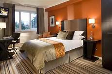grey and terracotta bedroom ideas home decorating ideas