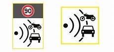 nouveaux panneaux de signalisation paysans de la loire