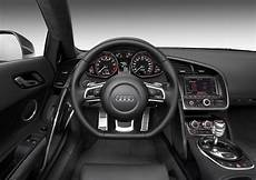 car engine repair manual 2009 audi s8 interior lighting 2010 audi r8 v10 young man blog