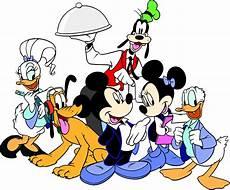 Disney Clipart Free disney world clip free cliparts co