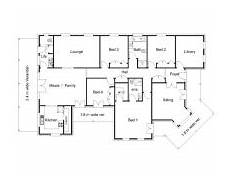australian colonial house plans the brisbane 171 australian house plans