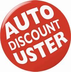 auto discount auto discount uster ag das gr 246 sste autocenter der schweiz