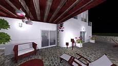 Live Home 3d Pro Maison Grecque 2 Doem