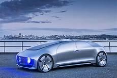 auto mit i so funktioniert das autonome fahren bilder autobild de