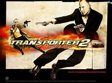Transporter 2 Wallpaper 7