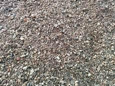 peso specifico ghiaia di fiume ghiaia 0 16 media da getto chizzola armando inerti scavi