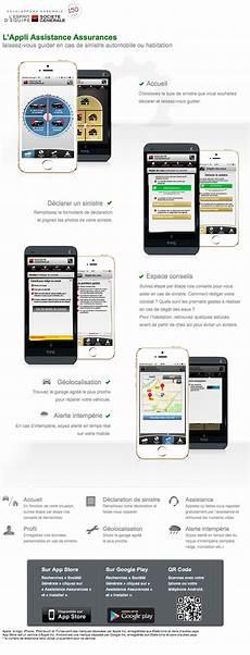 societe generale assurance auto 201 pingl 233 par soci 233 t 233 g 233 n 233 rale sur infographies infography