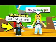 Roblox Adopt Me Bathroom Ideas by How To Make Walls In Roblox Adopt Me Doovi