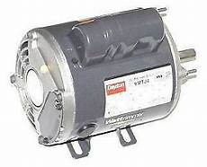 dayton 1 4hp 115 60 1 1725rpm capacitor start electric motor single shaft 799471520017 ebay