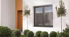fenetre pvc isolation phonique vitrage isolation phonique fen 234 tre en aluminium bois et