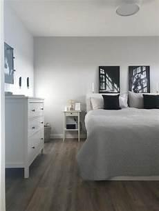 Schlafzimmer Im Skandinavischen Landhausstil Wei 223