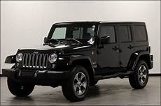 2020 jeep wrangler unlimited 2020 jeep wrangler unlimited white price msrp