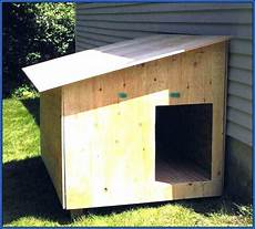 dog house plans for large dogs insulated oconnorhomesinc com spacious diy extra large dog house
