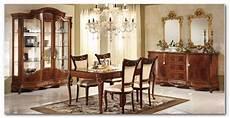 mobili per sala da pranzo classici mobili buscemi arredamenti sala da pranzo canova