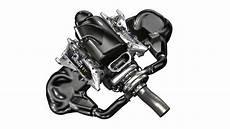 moteur renault f1 formule 1 renault s inspire de la s 233 rie pour moteur 1 6 l automobile