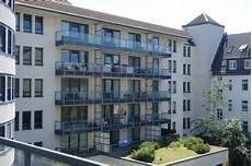 wohnung mieten frankfurt am main von mietwohnungen in frankfurt bockenheim wohnung mieten