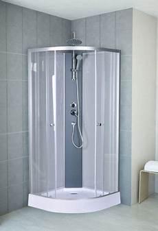 Einbau Dusche Mit Boiler - komplett duschkabinen und fertigduschen schulte dusar