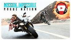mission impossible rogue nation mission impossible rogue nation payoff trailer