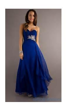 royal blue bridesmaid dresses uk 2014 2015 fashion