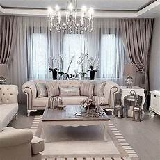 pin by hala farag on nancy curtains fancy living rooms