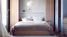 20 collection of ikea bedroom designs house