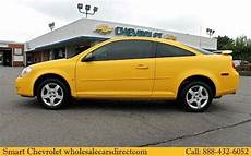 accident recorder 2008 chevrolet cobalt transmission control sell used used chevrolet cobalt coupe 5 speed manual 2dr coupes sports car we finance auto in