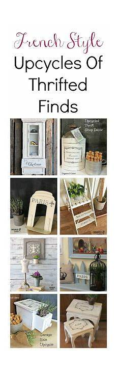 513 best thrift store makeovers images in 2019 thrift shop finds thrifting diy furniture