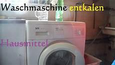 Entkalken Mit Essigessenz - diy waschmaschine mit essig essenz entkalken