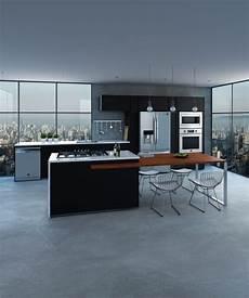 promo casa cozinha da lg 233 o novo espa 231 o da arte casa vogue promo