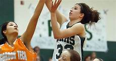images all area basketball