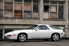 how to learn about cars 1993 porsche 928 head up display 1993 porsche 928 gts