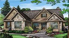 house plans donald gardner donald gardner craftsman house plans donald gardner house