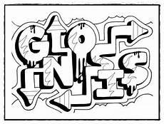 malvorlagen zum ausdrucken graffiti die besten und kostenlos graffiti ausmalbilder zum ausdrucken
