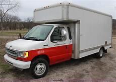 buy car manuals 1995 ford econoline e350 electronic valve timing 1998 ford econoline e350 box truck item k6758 4 22 2015