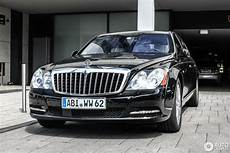 automotive air conditioning repair 2011 maybach 62 transmission control 2011 maybach 62 speedometer repair 2011 maybach 62 s hd pictures carsinvasion com