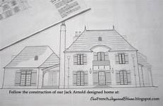 jack arnold house plans our french inspired home our jack arnold home floor plan