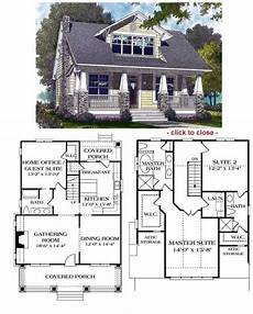 american bungalow house plans american craftsman house plans awesome american craftsman
