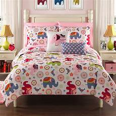 elephant bedding sets for girls room ideas pouted magazine