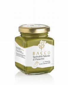 crema di pistacchio eurospin crema spalmabile al pistacchio di bronte dop 190g