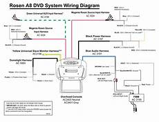 buck and boost transformer wiring diagram free wiring
