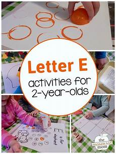 letter e worksheets for 2 year olds letter e activities for 2 year olds the measured mom