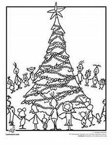 worksheets printable 15561 lou who coloring pages images grinch coloring pages coloring pages