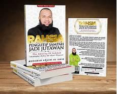 jutawan forex malaysia rahsia 7 amalan rezeki melimpah lelaki pengutip sah kini jadi
