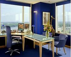 top paint colors for offices best wall paint colors for office