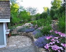 Parterre De Fleurs 21 Id 233 Es Magnifiques Pour Le Jardin