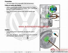 small engine repair manuals free download 2006 volkswagen rabbit windshield wipe control volkswagen touran 2016 workshop manuals auto repair manual forum heavy equipment forums