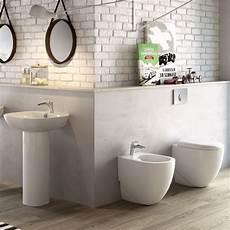 aziende sanitari bagno bagno completo di sanitari e lavabo