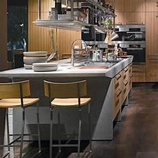 73 id 233 es de cuisine moderne avec 238 lot bar ou table 224